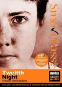 """Twelfth Night""  [Audio]"