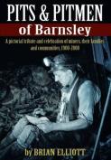 Barnsley Pits and Pit Men