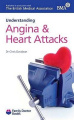 Understanding Angina & Heart Attacks