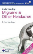 Understanding Migraine & Other Headaches