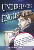 Understanding English Spelling