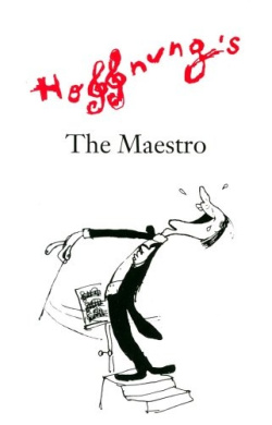 Hoffnung's the Maestro
