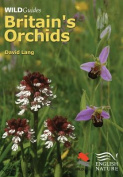 Britain`s Orchids