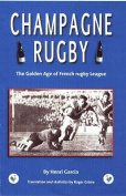 Champagne Rugby