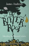 The Bitter Root