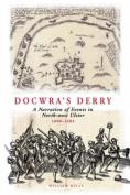 Docwra's Derry