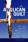 The Anglican Quilt