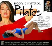 Pilates (Mind, Body, Soul S.) [Audio]
