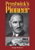 Prestwick's Pioneer