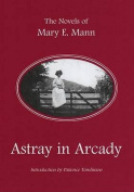 Astray in Arcady
