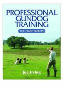 Professional Gundog Training