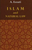 Islam and Natural Law