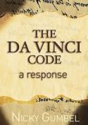 "The ""Da Vinci Code"""