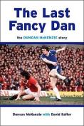 The Last Fancy Dan