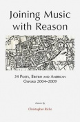 Joining Music with Reason