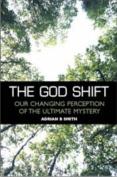 The God Shift