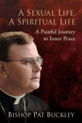 A Sexual Life, a Spiritual Life