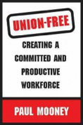 Union-free