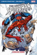 Amazing Spider-man Vol.1
