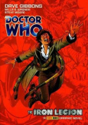 Doctor Who: Vol 1