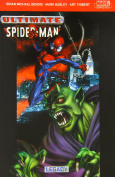 Ultimate Spider-man Vol.4
