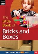 The Little Book of Bricks and Boxes
