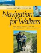 Navigation for Walkers