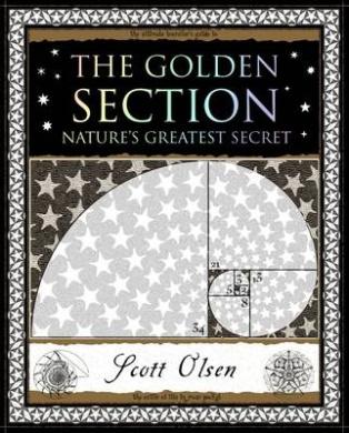 Golden Section: Nature's Greatest Secret