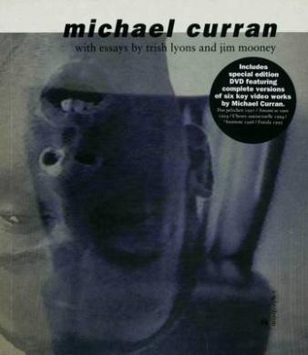 Michael Curran Minigraph