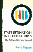 State Estimation in Chemometrics