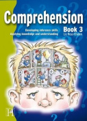 Comprehension: Bk. 3