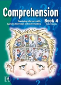 Comprehension: Bk. 4