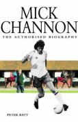 Mick Channon