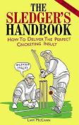 The Sledger's Handbook