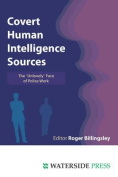 Covert Human Intelligence Sources