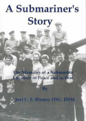 A Submariner's Story