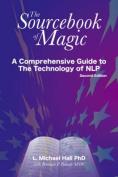 Sourcebook of Magic
