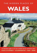 Hidden Places of Wales