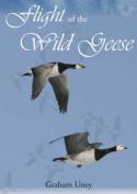 Flight of the Wild Geese. Graham Uney