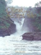 The Quest for the Secret Nile