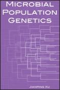 Microbial Population Genetics