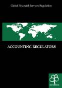 Accounting Regulators