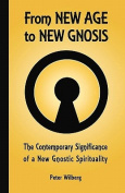 From New Age to New Gnosis