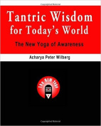 Tantric Wisdom for Today's World
