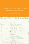 Landlords, Tenants, Famine