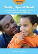A Practical Guide to Support Children with Speech and Language Difficulties