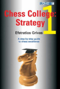 Strategy (Chess College S.)