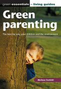 Green Parenting