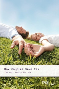 How Couples Save Tax