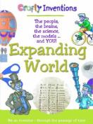 Expanding World